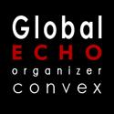 GEO Convex